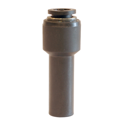 Tube Reducer Image