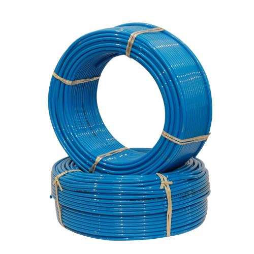 Polyurethane Tubing Image